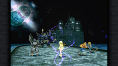 final-fantasy-ix-steam