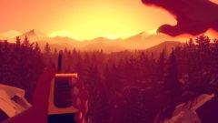 firewatch-ingame-screenshot-1