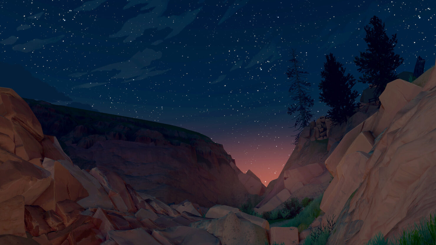 firewatch-ingame-screenshot-2
