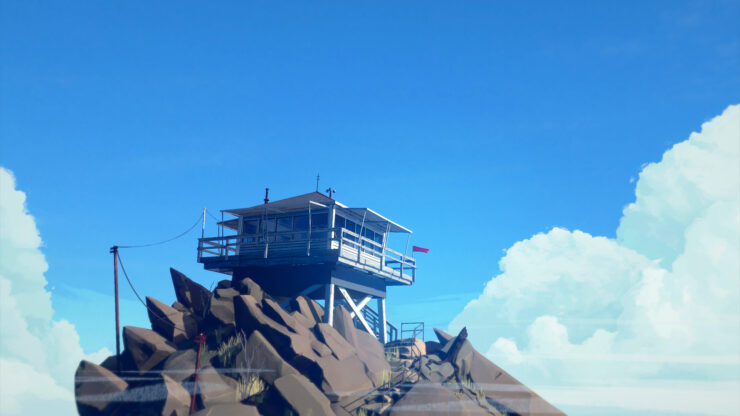 firewatch-ingame-screenshot-3