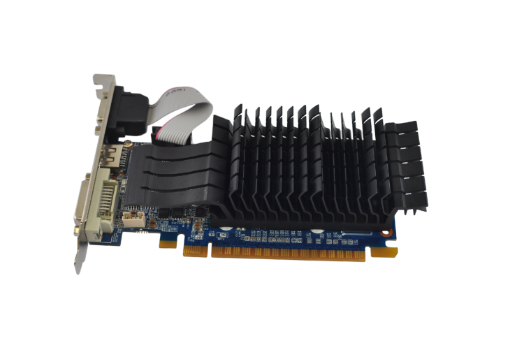 galax-geforce-gt-710_1