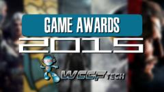 game-awards-2