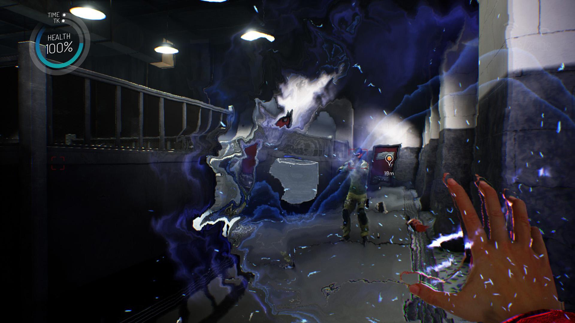 Gemini-Heroes-Reborn_TK-shield