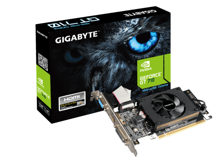 gigabyte-geforce-gt-710_1-gb