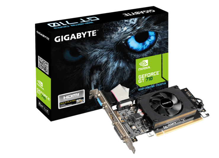 gigabyte-geforce-gt-710_2-gb