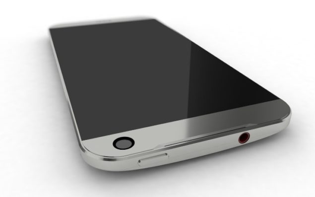 HTC-O2-aka-One-M10-rendered-in-style