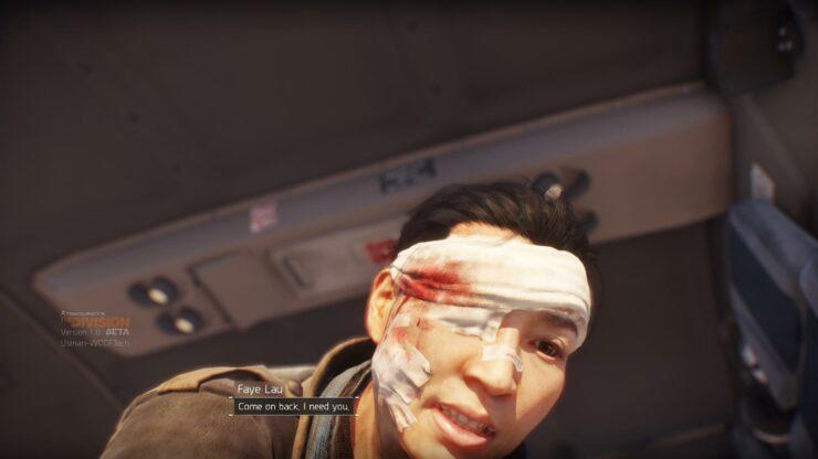 headshot-high-settings