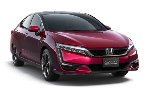 Honda_Clarity_FCV_02.0.0
