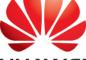 huawei-logo-14