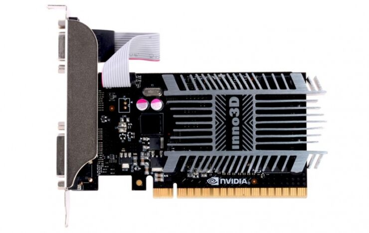 inno3d-geforce-gt-710_2