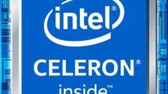 intel-celeron-skylake