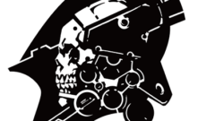 kojima-productions-logo