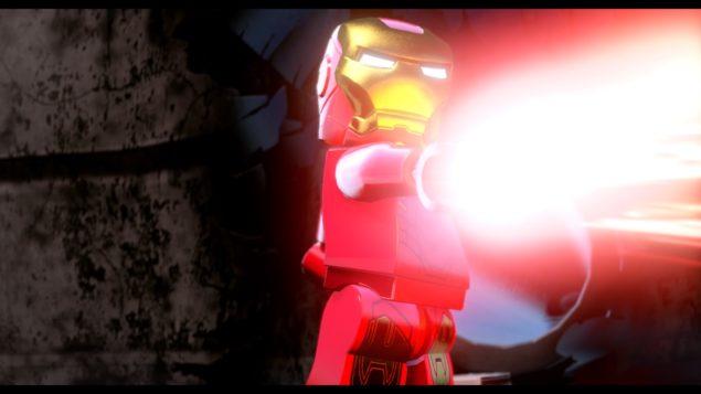 LEGO® MARVEL's Avengers_20160129124217
