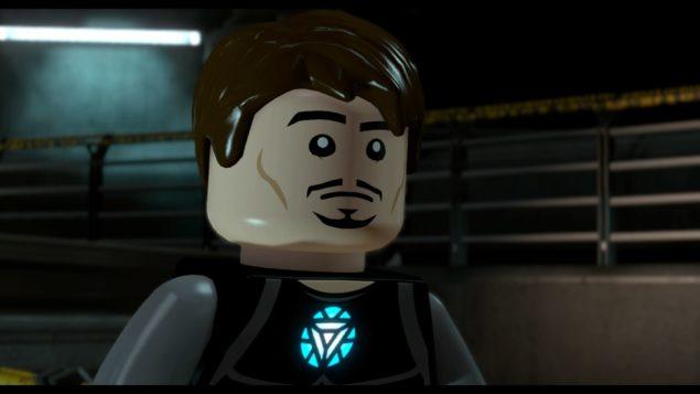 LEGO® MARVEL's Avengers_20160129124614