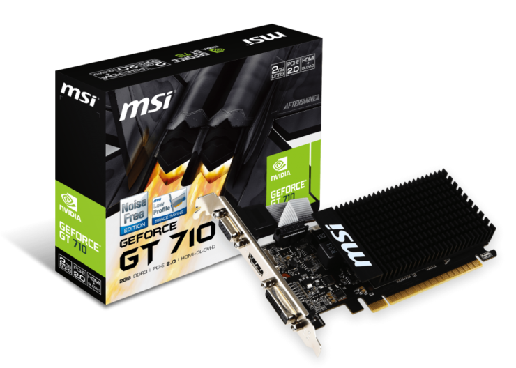 msi-geforce-gt-710_1