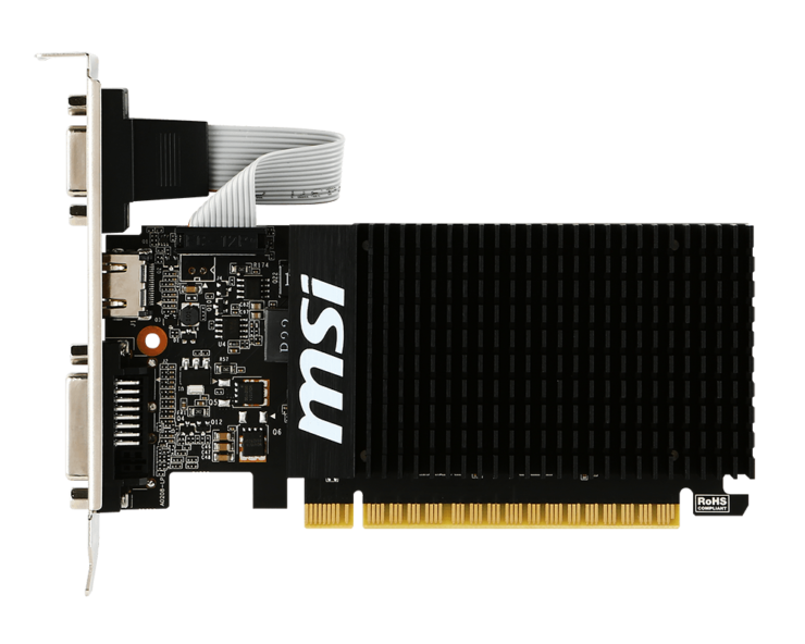 msi-geforce-gt-710_2