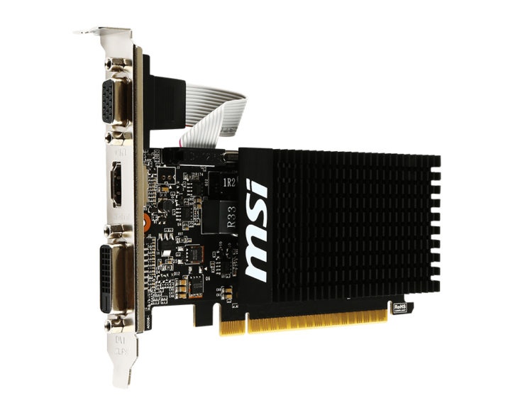 msi-geforce-gt-710_3