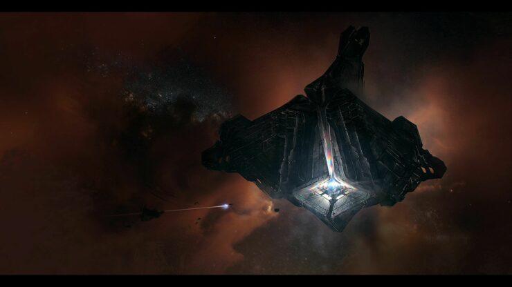 mass-effect-andromenda-screenshot-3