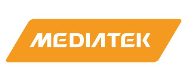 MediaTek 1