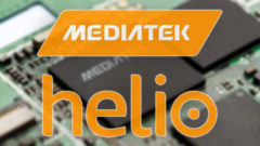 mediatek-helio-7