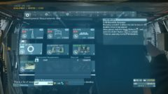 metal-gear-solid-v-fob-rewards