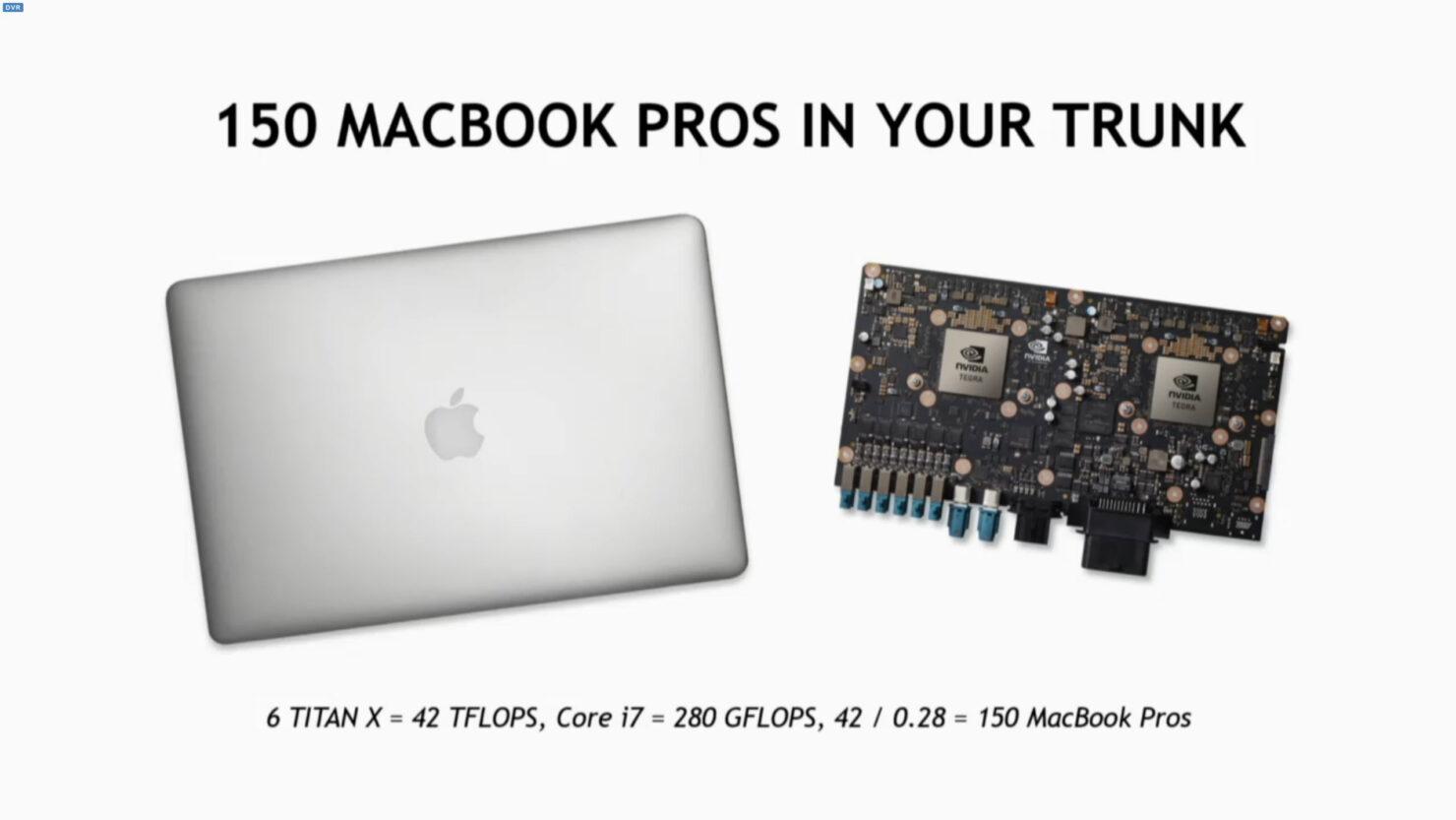 nvidia-drive-px-2-150-macbook-pros