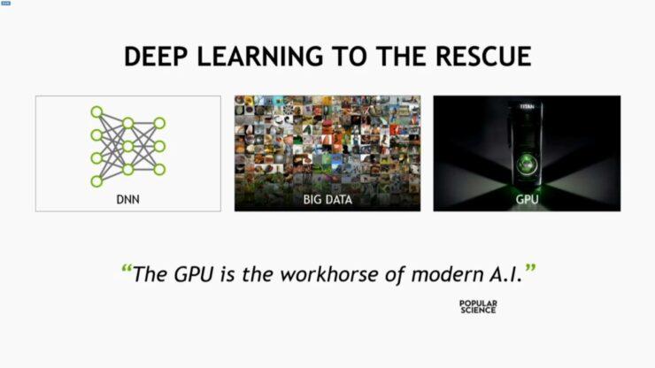 nvidia-drive-px-2-pascal-gpu_5