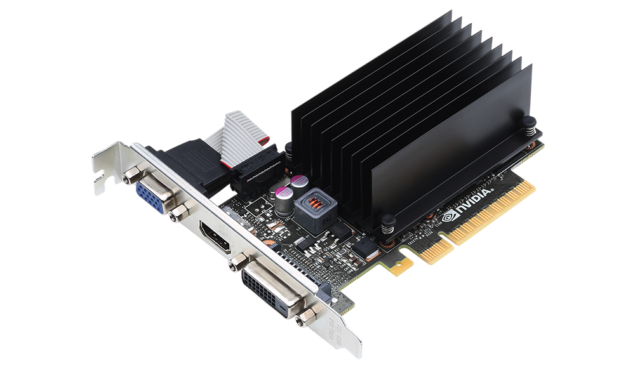 NVIDIA GeForce GT 710_1