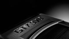 nvidia-geforce-gtx-970-5