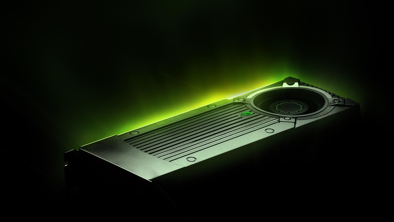 NVIDIA Pascal GPU Analysis - An In-Depth Look at NVIDIA's ...