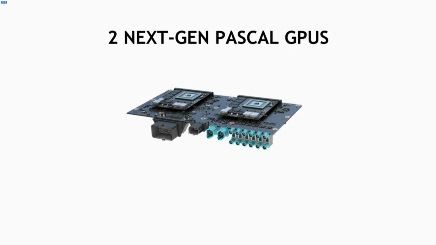 nvidia-pascal-gpu_1