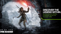 nvidia-rise-of-the-tomb-raider-bundle