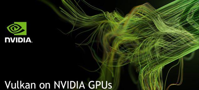 NVIDIA-Vulkan-API_SteamOS_
