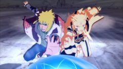 naruto-shippuden-ultimate-ninja-storm-4-minato