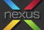 nexus-logo-11