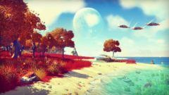 no-mans-sky-ingame-screenshot-3-2
