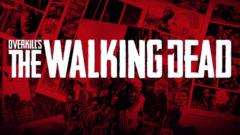 overkill-walking-dead-twd
