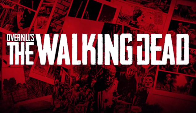Overkill-Walking-Dead-TWD