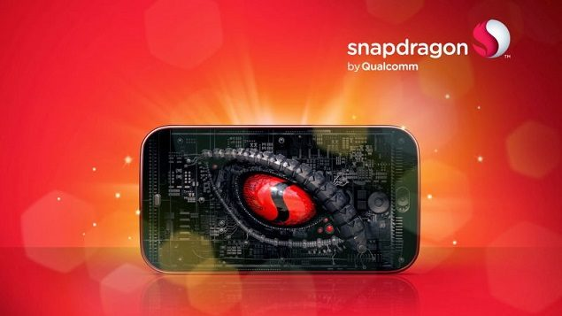 Qualcomm Snapdragon 1