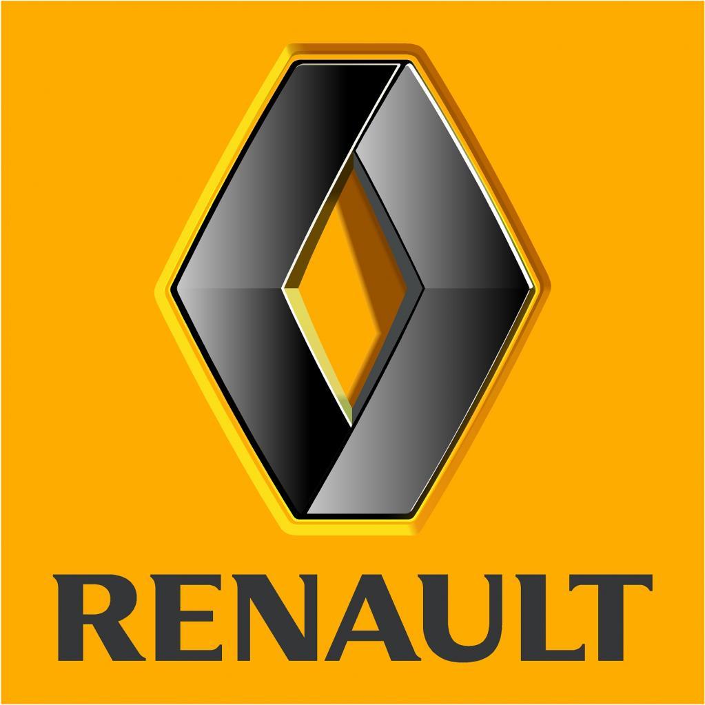 renault will recall 15 000 vehicles for engine emission tests soon. Black Bedroom Furniture Sets. Home Design Ideas
