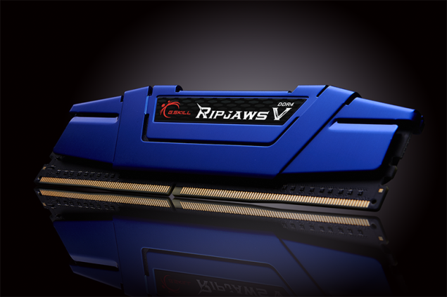 ripjaws-v-blue-635x423