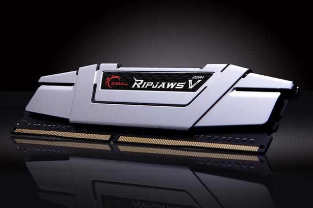 ripjaws-v-silver-635x423