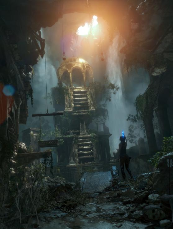 rise-of-the-tomb-raider-custom-resolution-screenshots-1