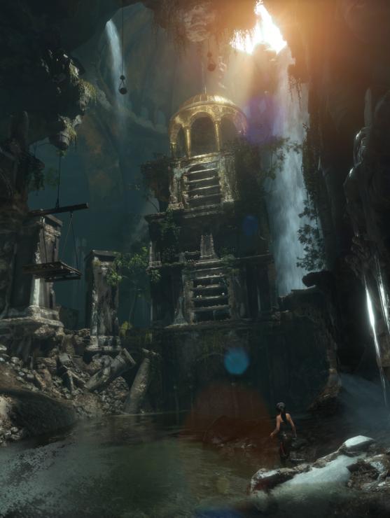 rise-of-the-tomb-raider-custom-resolution-screenshots-2