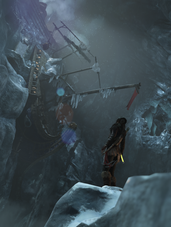 rise-of-the-tomb-raider-custom-resolution-screenshots-3