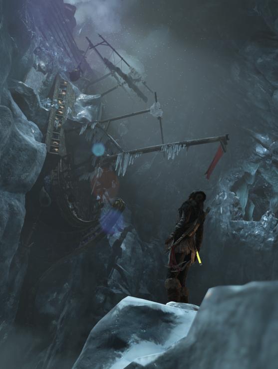 rise-of-the-tomb-raider-custom-resolution-screenshots-3