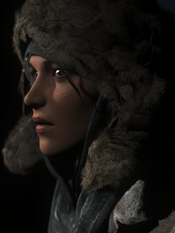 rise-of-the-tomb-raider-custom-resolution-screenshots-4
