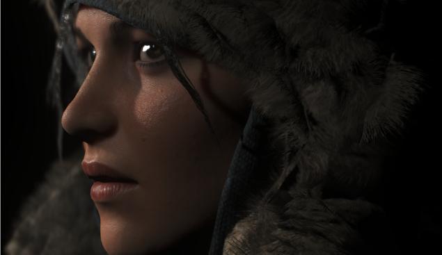 Rise of the Tomb Raider Custom Resolution Screenshots (4)