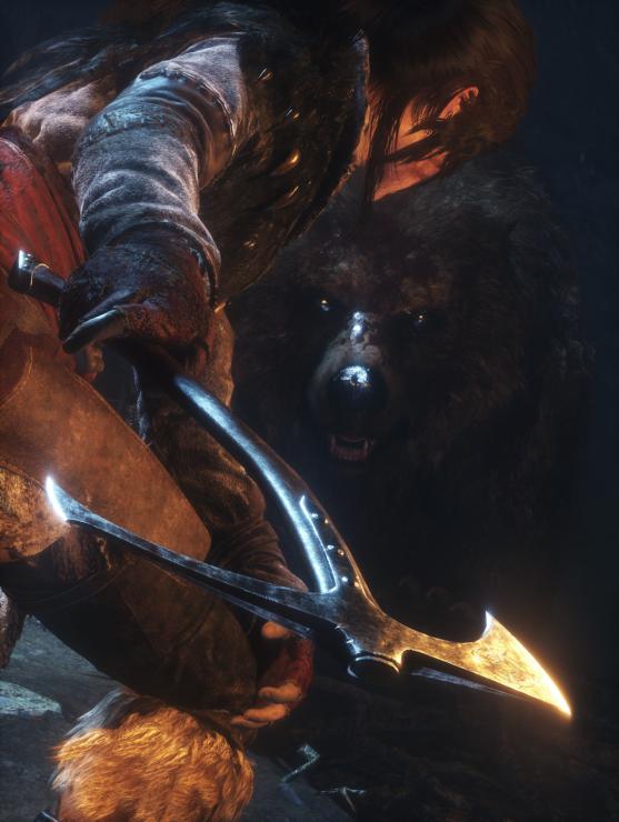 rise-of-the-tomb-raider-custom-resolution-screenshots-5