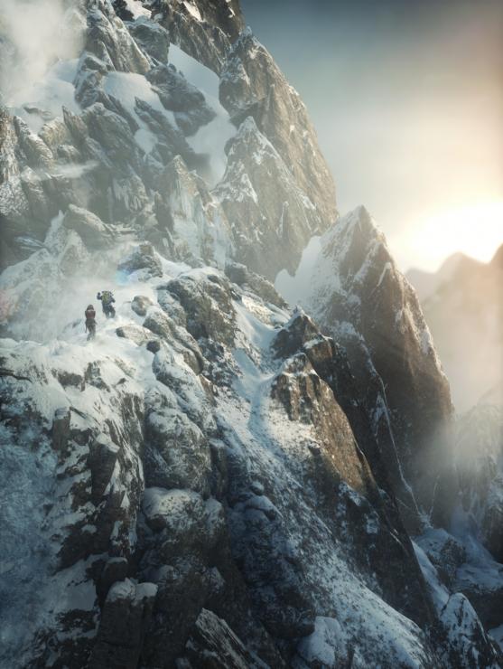rise-of-the-tomb-raider-custom-resolution-screenshots-6